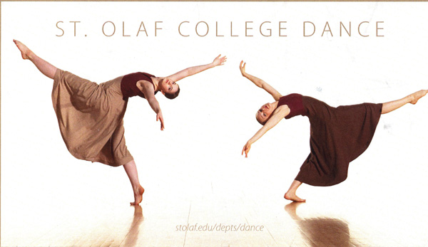 Academy of Dance Arts Rapid City South Dakota St Olaf Moriah cropped
