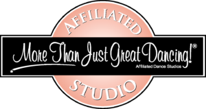 AffiliatedStudio_icon_Peach