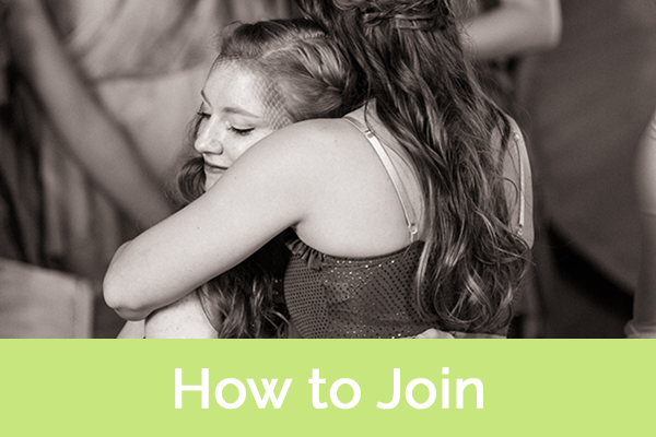 Academy of Dance Arts Rapid City South Dakota 003 - how to join