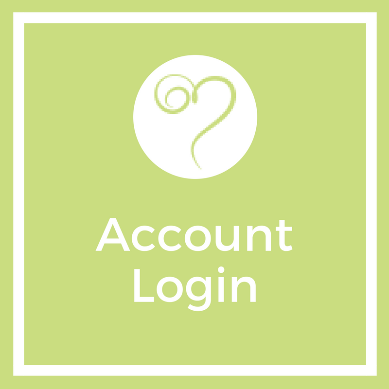 Link for account Login